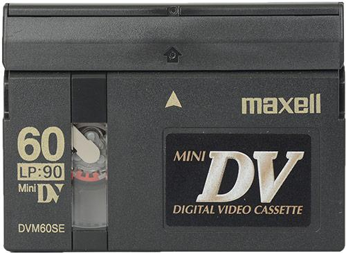 home movies to dvd