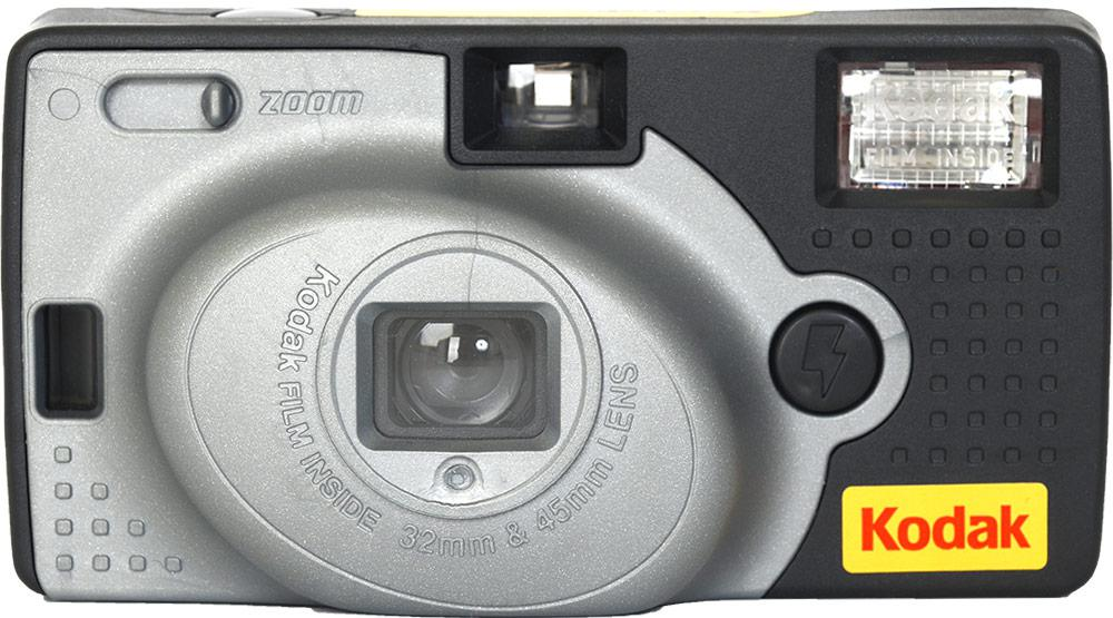 Disposable-camera-Film-processing-2